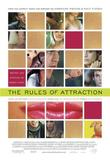 """The rules of attraction"" av Bret Easton Ellis"