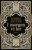 """I morgen vi ler"" av Namra Saleem"