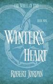 """Winter's heart"" av Robert Jordan"