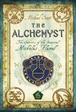"""The Alchemyst (Secrets of Nicholas Flamel)"" av Michael Scott"