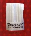 """""""Gourmet for begynnere"""" av Øyvind Hjelle"""