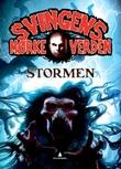 """""""Stormen"""" av Arne Svingen"""