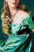 """""""De beryktede - Sosietetskvinnene"""" av Nicola Cornick"""