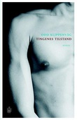 """""""Tingenes tilstand"""" av Odd Klippenvåg"""