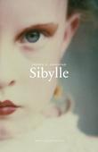 """Sibylle roman"" av Ingrid Z. Aanestad"
