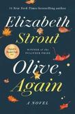"""Olive, again"" av Elizabeth Strout"