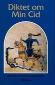 """""""Diktet om Min Cid"""" av Eva M. Lorentzen"""