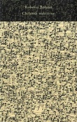 """Chilensk nokturne"" av Roberto Bolaño"