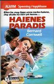 """Haienes paradis"" av Bernard Cornwell"