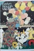 """""""Vile Bodies (Penguin Modern Classics)"""" av Evelyn Waugh"""