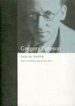 """""""Ånd og natur"""" av Gregory Bateson"""