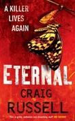 """Eternal"" av Craig Russell"