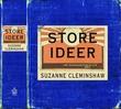 """""""Store ideer"""" av Suzanne Cleminshaw"""