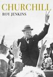 """Churchill"" av Roy Jenkins"