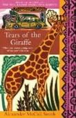 """""""Tears of the giraffe"""" av Alexander McCall Smith"""