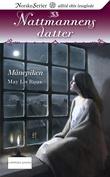 """""""Månepiken"""" av May Lis Ruus"""