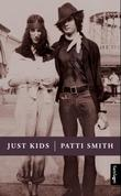 """Just kids"" av Patti Smith"