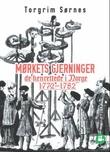 """""""Mørkets gjerninger - de henrettede i Norge 1772-1782"""" av Torgrim Sørnes"""