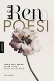 """""""Mer ren poesi"""" av Ellen Wisløff"""