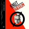 """""""Ø"""" av Knut Nærum"""