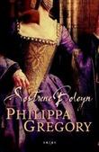 """""""Søstrene Boleyn"""" av Philippa Gregory"""