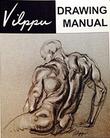 """""""Vilppu Drawing Manual"""" av Glenn Vilppu"""