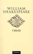 """Othello"" av William Shakespeare"