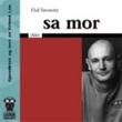 """""""Sa mor - dikt"""" av Hal Sirowitz"""