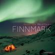"""""""Friluftsliv i Finnmark"""" av Randulf Valle"""
