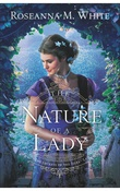 """""""The Nature of a Lady - The Secrets of the Isles"""" av Roseanna M. White"""