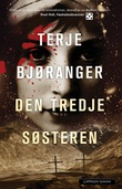 """""""Den tredje søsteren"""" av Terje Bjøranger"""