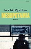 """""""Mesopotamia"""" av Serhij Zjadan"""
