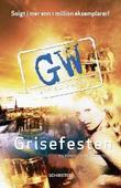 """""""Grisefesten"""" av Leif G.W. Persson"""