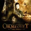 """""""Ormeøyet"""" av Tore Aurstad"""