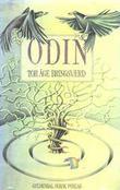 """""""Odin"""" av Tor Åge Bringsværd"""