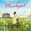 """""""Minneteppet"""" av Ann O'Loughlin"""