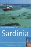 """The rough guide to Sardinia"" av Robert Andrews"