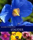 """""""Stauder"""" av Richard Rosenfeld"""