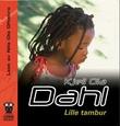 """""""Lille tambur"""" av Kjell Ola Dahl"""
