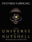 """""""The universe in a nutshell"""" av Stephen Hawking"""