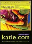 """Katie.com"" av Katherine Tarbox"