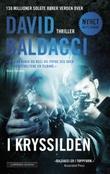 """I kryssilden"" av David Baldacci"