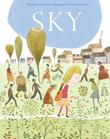 """""""Sky"""" av Thorborg Rebolledo Meisingset"""