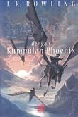 """""""Harry Potter og Føniksordenen (Malaysisk)"""" av J.K. Rowling"""