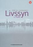 """Livssyn"" av Per M. Aadnanes"