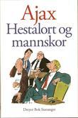 """""""Hestalort og mannskor"""" av Andreas Jacobsen"""