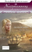 """""""Den hvite svane"""" av May Lis Ruus"""