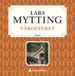 """""""Vårofferet"""" av Lars Mytting"""