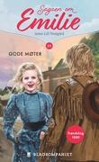"""""""Gode møter"""" av Anne-Lill Vestgård"""