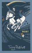 """""""Mort - Discworld"""" av Terry Pratchett"""